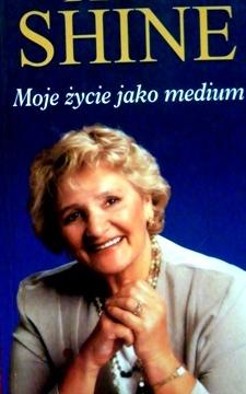 Moje życie jako medium /2072/