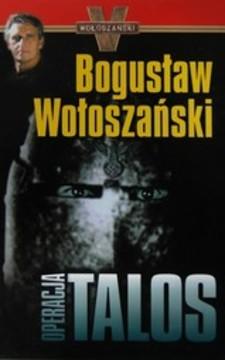 Operacja Talos /20006/