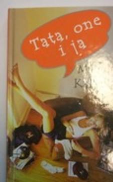 Tata, one i ja /111691/