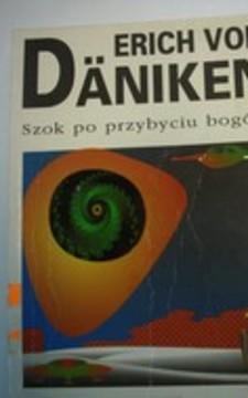 Szok po przybyciu bogów /32510/