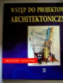 Dokumentacja budowlana 3 Wstęp do projektowania architektonicznego (db3) /31977/