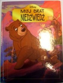 Mój Brat Niedźwieź