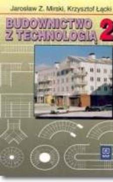 Budownictwo z technologią 2 /433/