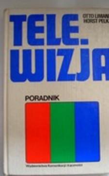 Poradnik Telewizja
