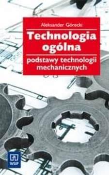Technologia ogólna /10210/
