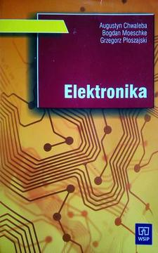 Elektronika /30248/