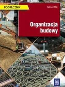 Organizacja budowy