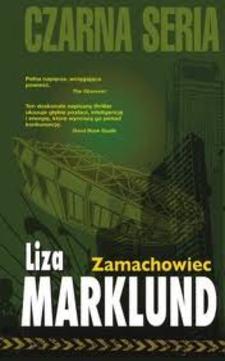 Zamachowiec /5590/