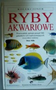 Ryby akwariowe /20961/