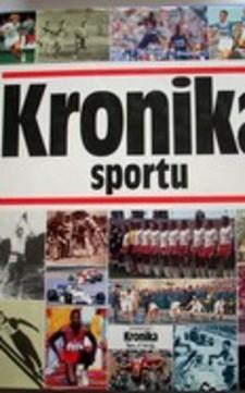 Kronika sportu /20692/