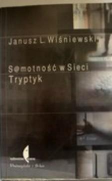 Samotność w sieci Tryptyk /32296/