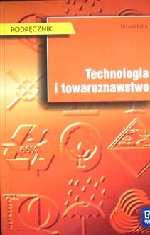 Technologia i towaroznawstwo