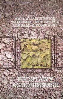 Podstawy agrobiznesu