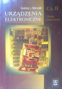 Urządzenia elektryczne cz.II