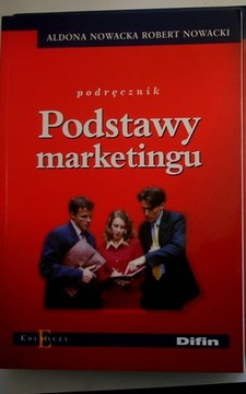Podstawy marketingu /20429/