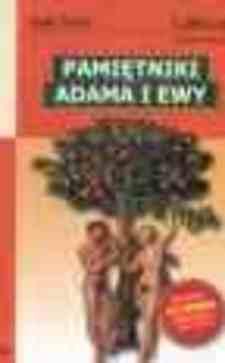 Pamiętniki Adama i Ewy /114841/