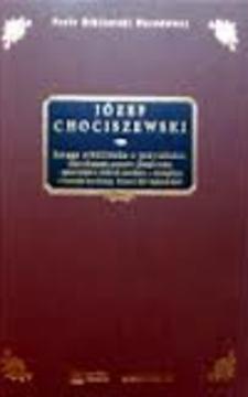 Perły Biblioteki Narodowej Księga sybillińska o przyszłości: