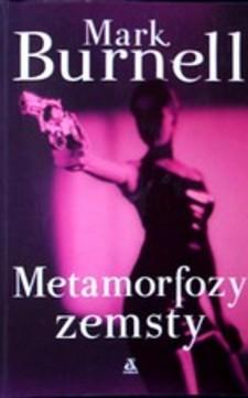 Metamorfozy zemsty /5378/