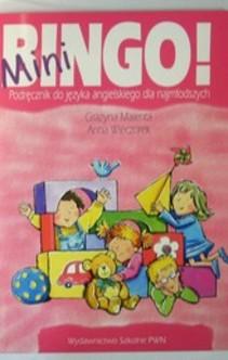 Bingo Mini Podręcznik