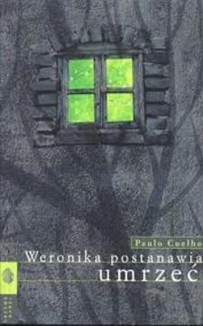 Weronika postanawia umrzeć /772/