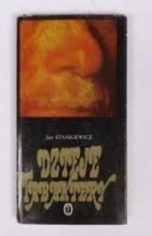 Dzieje tabakiery