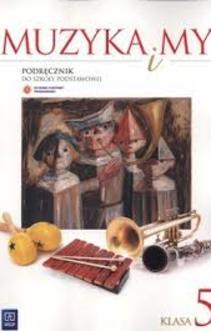 Muzyka i my SP. kl.5