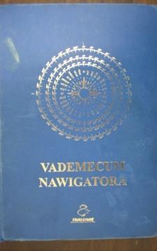 Vademecum nawigatora /34251/