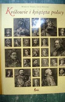 Królowie i książęta polscy