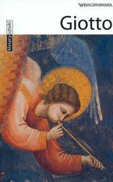 Klasycy sztuki Giotto /6927/