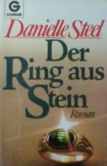 Der Ring aus Stein