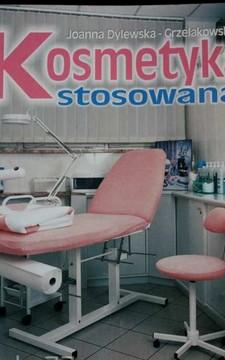 Kosmetyka stosowana /32678/