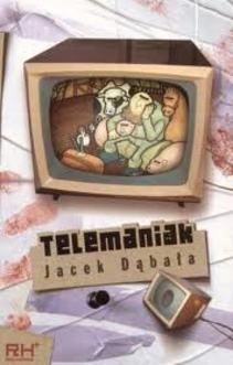 Telemaniak