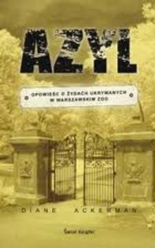 Azyl /32585/