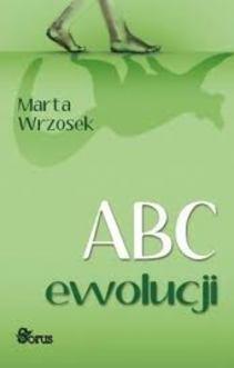 ABC ewolucji