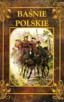 Baśnie polskie