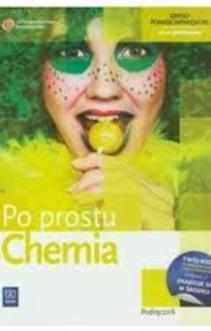 Po prostu Chemia LO ZP podr.