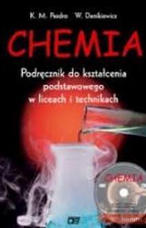 Chemia ZP LO podr.