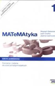 Matematyka 1 Ćwiczenia i zadania ZP /5784/
