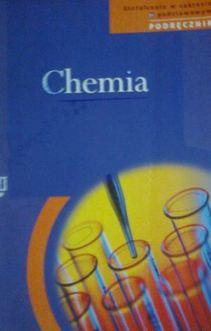 Chemia LO ZP podr.