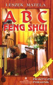 ABC feng shui Praktyczny poradnik
