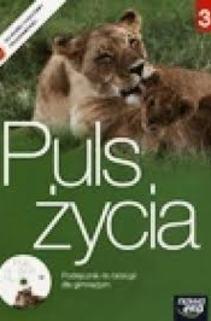 Puls życia 3 gim. podręcznik