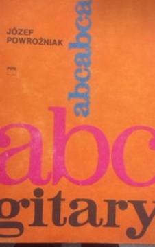 abc gitary  /30926/
