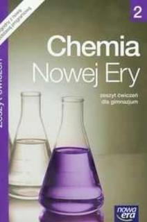 Chemia 2 gim. Chemia nowej ery Ćwiczenia