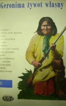 Geronima żywot własny