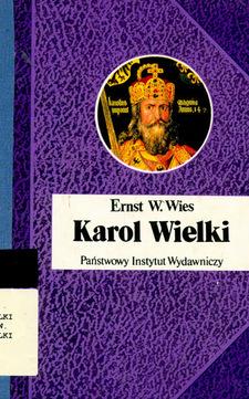 Karol Wielki /113662/