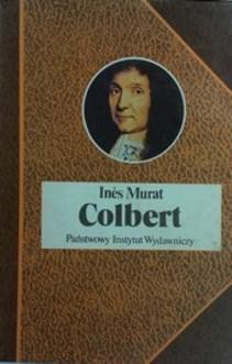 Biografie Sławnych Ludzi Colbert