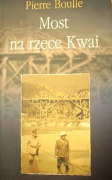 Most na rzece Kwai /32698/