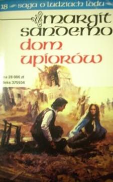 Saga o ludziach lodu 18 Dom upiorów /111423/