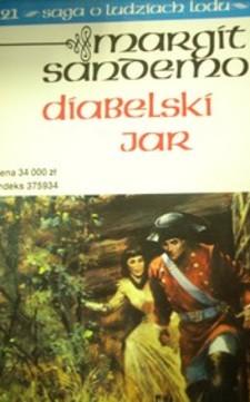 Saga o ludziach lodu 21 Diabelski jar /32135/