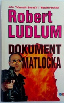 Dokument Matlocka /32345/